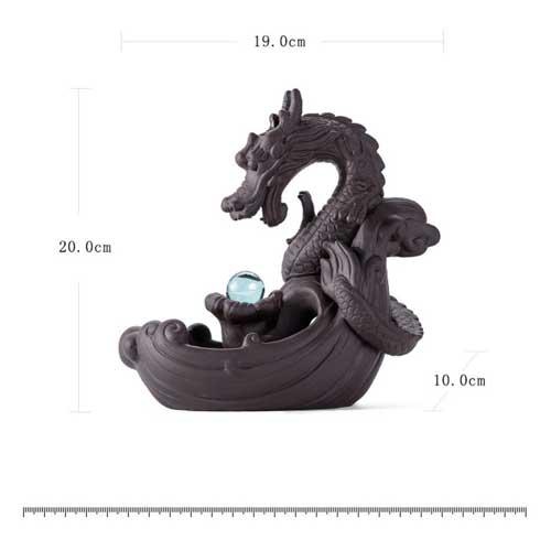 keramicen-tamqnnik-drakon-1