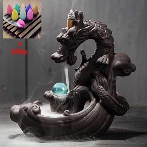 keramicen-tamqnnik-drakon-18