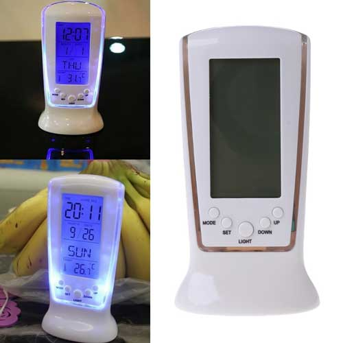 nastolen-digitalen-lcd-chasovnik-s-termometar