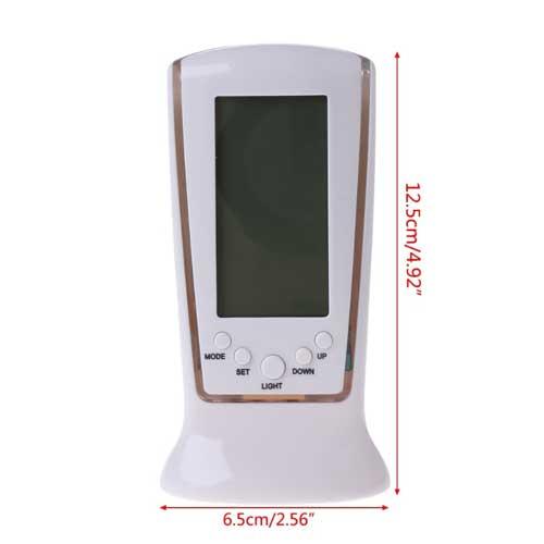 nastolen-digitalen-lcd-chasovnik-s-termometar-5