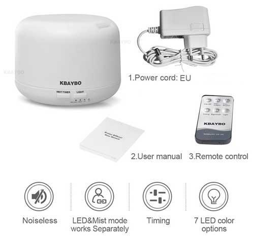 ultrazvukov-diffuzer-za-aromaterapiya-s-adapter-220v