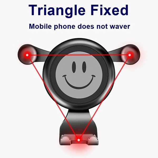 universalna-stoyka-za-telefon-za-kola-emotikona-6
