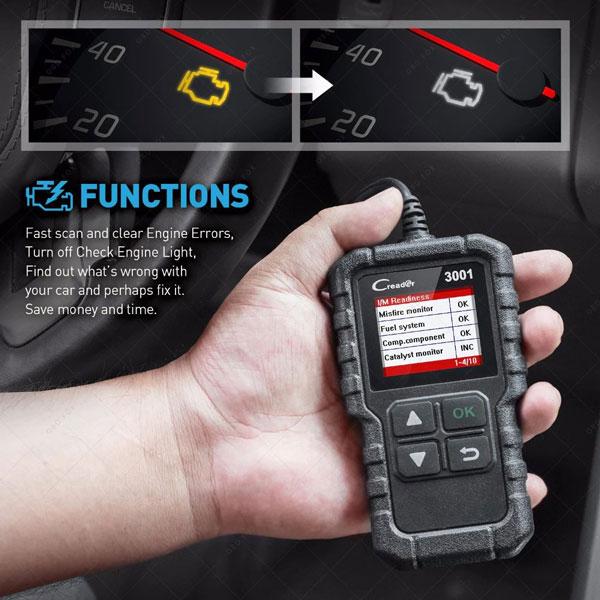 avtomobilna-diagnostika-launch-x431-cr3001-obd2-2