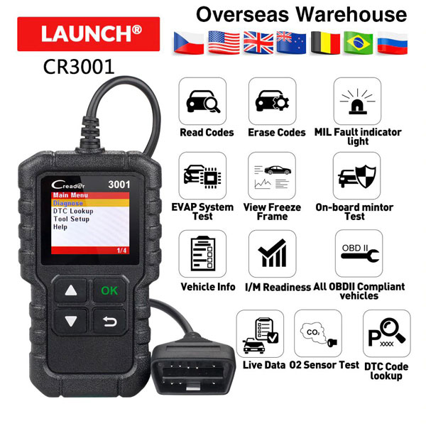 avtomobilna-diagnostika-launch-x431-cr3001-obd2-7