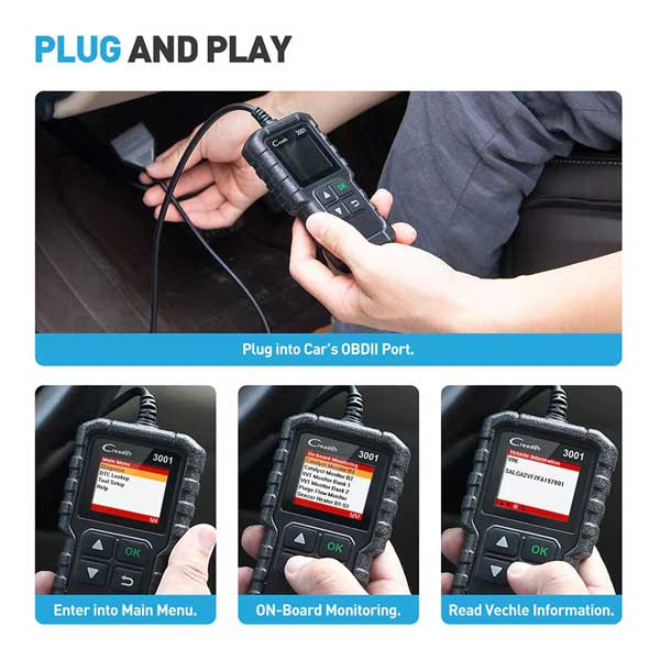 avtomobilna-diagnostika-launch-x431-cr3001-obd2-9