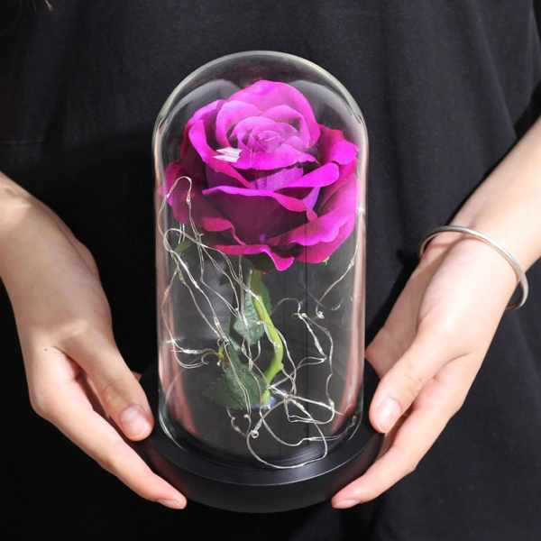 roza-v-stiklenica-02