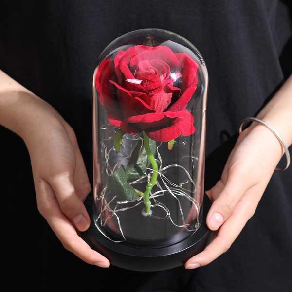 roza-v-stiklenica-12