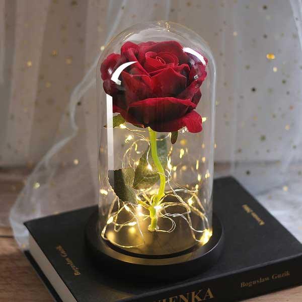 roza-v-stiklenica-13