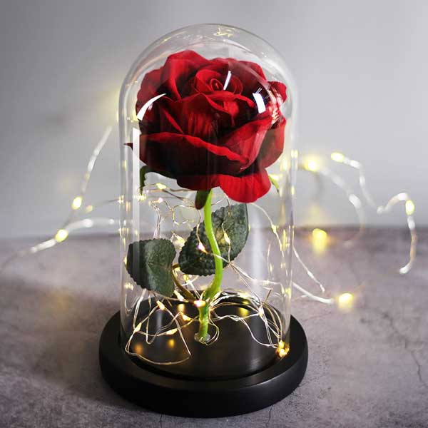 roza-v-stiklenica-3
