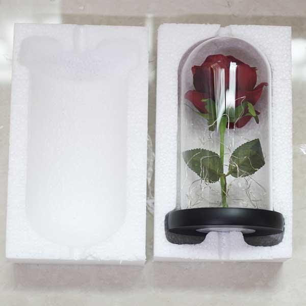 roza-v-stiklenica-5