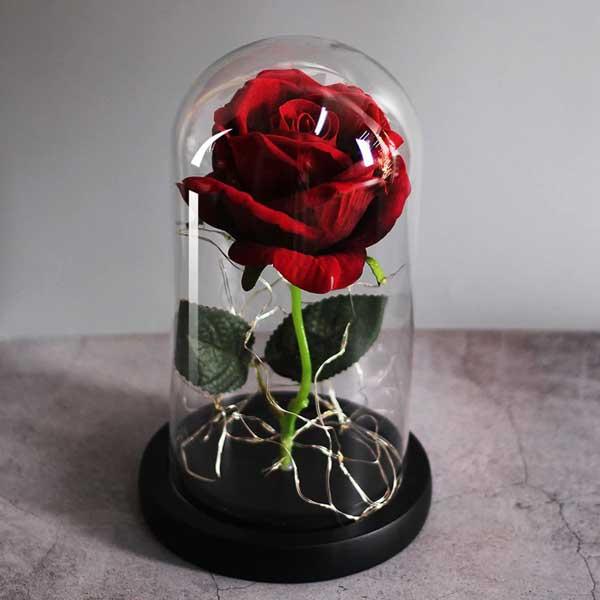 roza-v-stiklenica-8