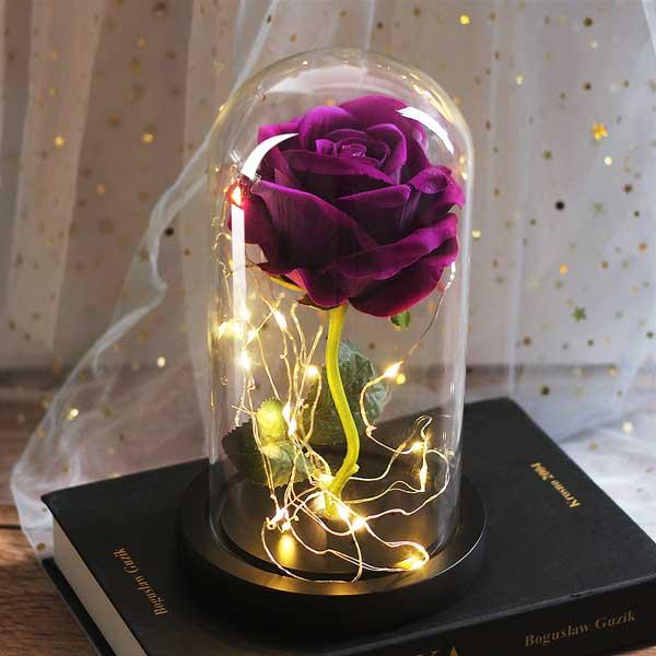 roza-v-stiklenica-9