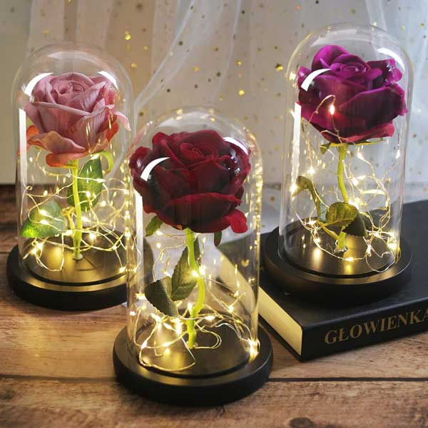 roza-v-stiklenica