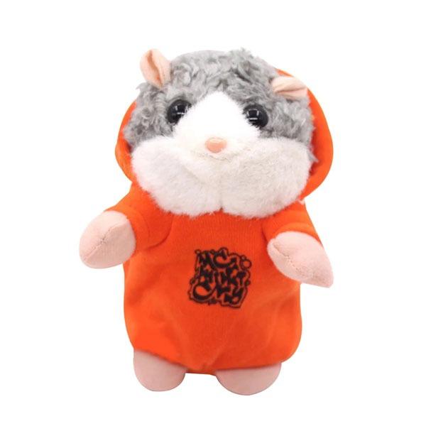 sladko-govorest-rapirast-hamster-oranjev