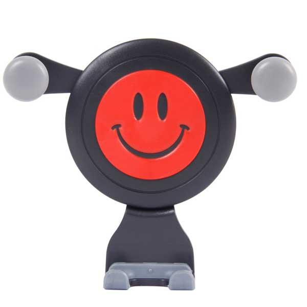 universalna-stoyka-za-telefon-za-kola-emotikona-chervena