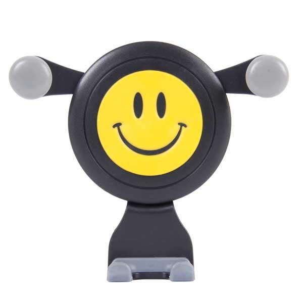 universalna-stoyka-za-telefon-za-kola-emotikona-jilta