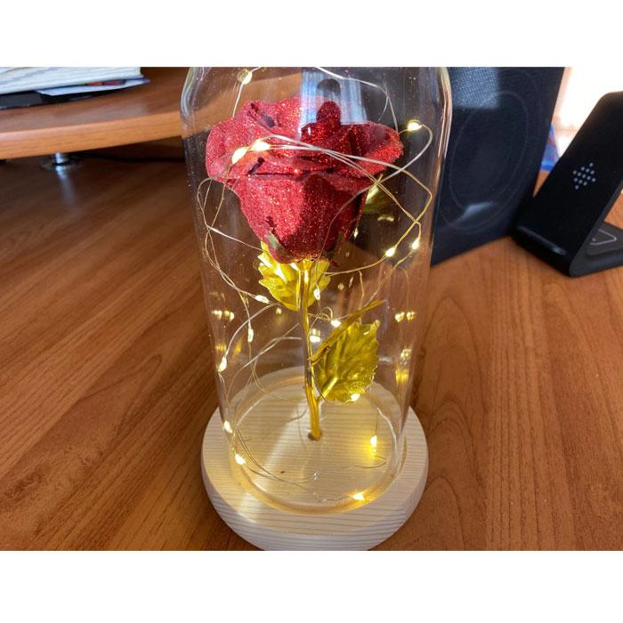 zlatna-roza-v-stiklenica-10