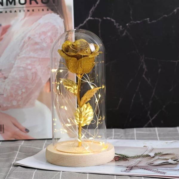 zlatna-roza-v-stiklenica-3