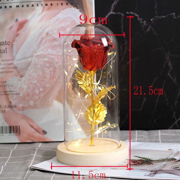 zlatna-roza-v-stiklenica-4