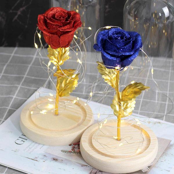 zlatna-roza-v-stiklenica-8