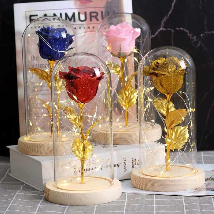 zlatna-roza-v-stiklenica-9