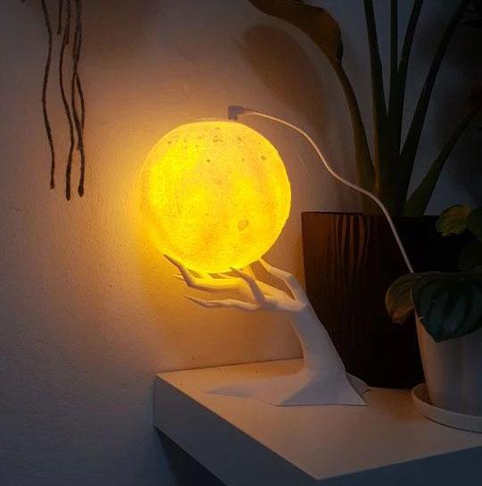 3d-lampa-luna-880ml-aroma-difuzer-11