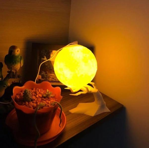 3d-lampa-luna-880ml-aroma-difuzer-6