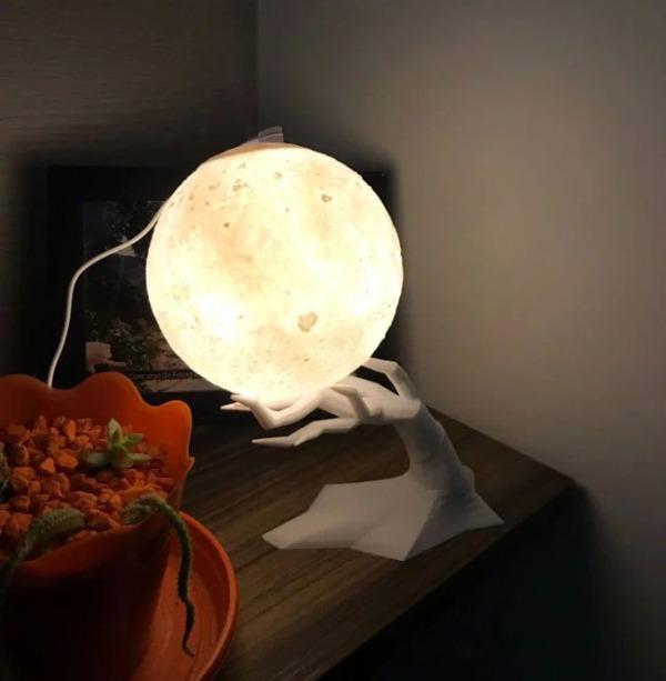 3d-lampa-luna-880ml-aroma-difuzer-8