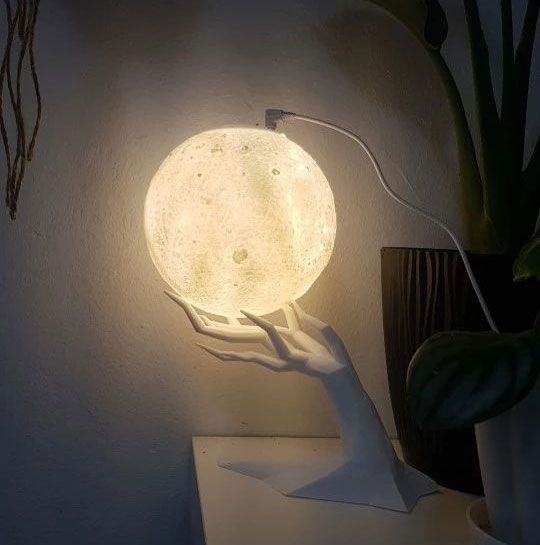 3d-lampa-luna-880ml-aroma-difuzer-9