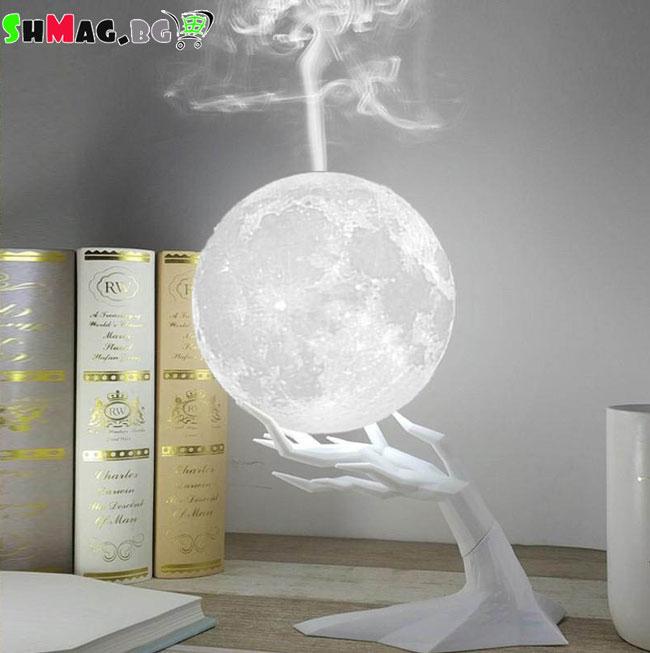 3d-lampa-luna-880ml-aroma-difuzer