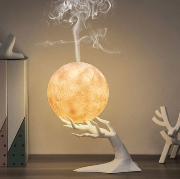 3d-lampa-luna-aroma-difuzer