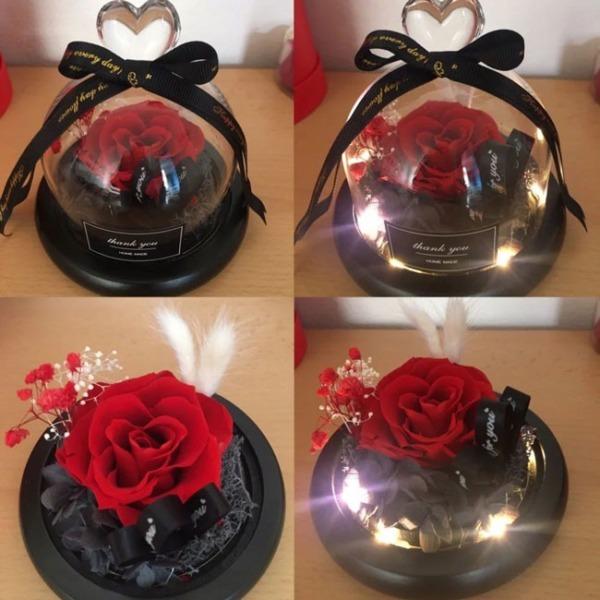 estestvena-roza-v-stiklenica-5