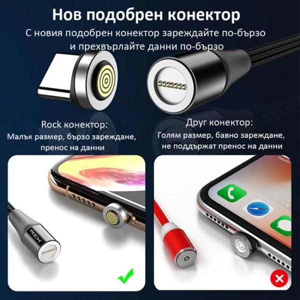magniten-kabel-zarqvdno-za-zarejdane-na-telefon-6