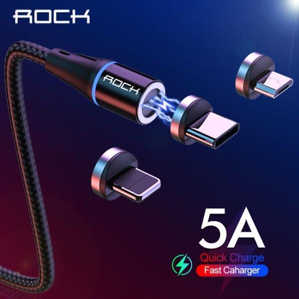 magniten-kabel-zarqvdno-za-zarejdane-na-telefon-9