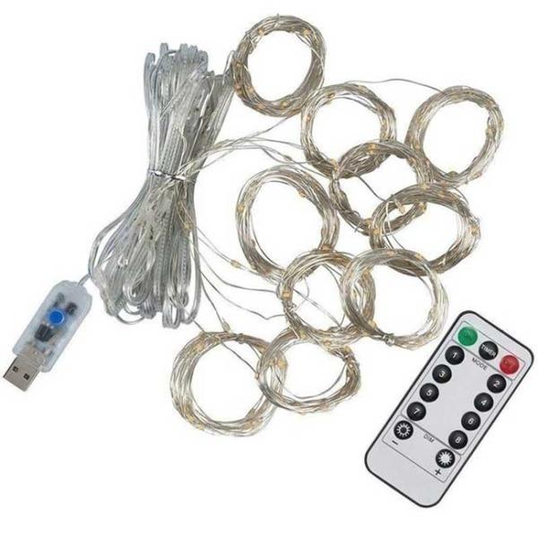 praznicni-lapmicki-tip-zavesa-2