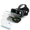 3D очила за виртуална реалност