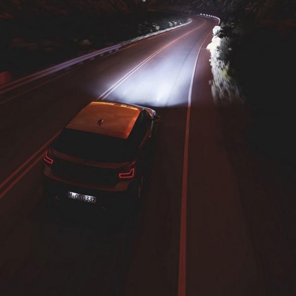 avto-led-kruski-osram-h7-12-24v-6000k-5