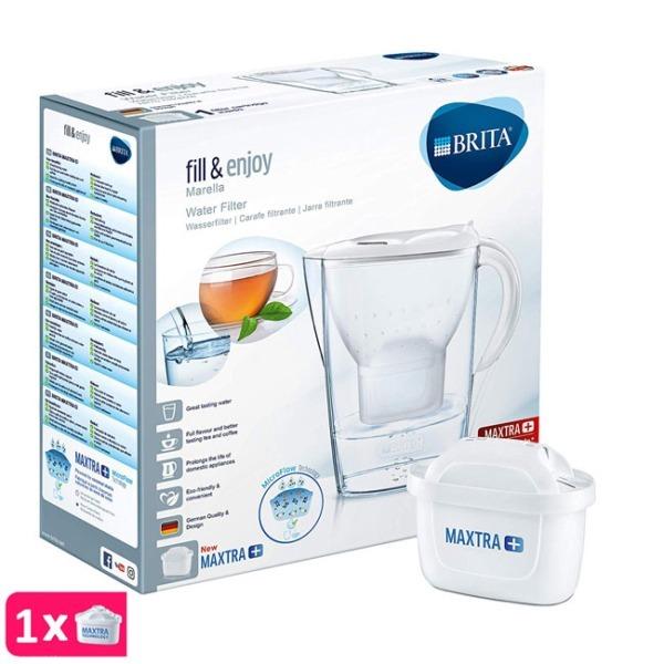kana-za-filtrirane-na-voda-brita-marella-xl-3-5l-i-filtar-1