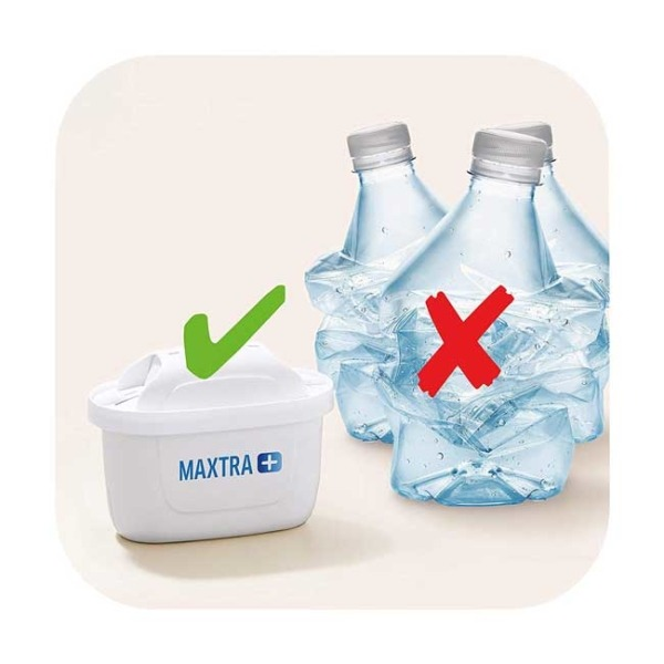 kana-za-filtrirane-na-voda-brita-marella-xl-3-5l-i-filtar-4