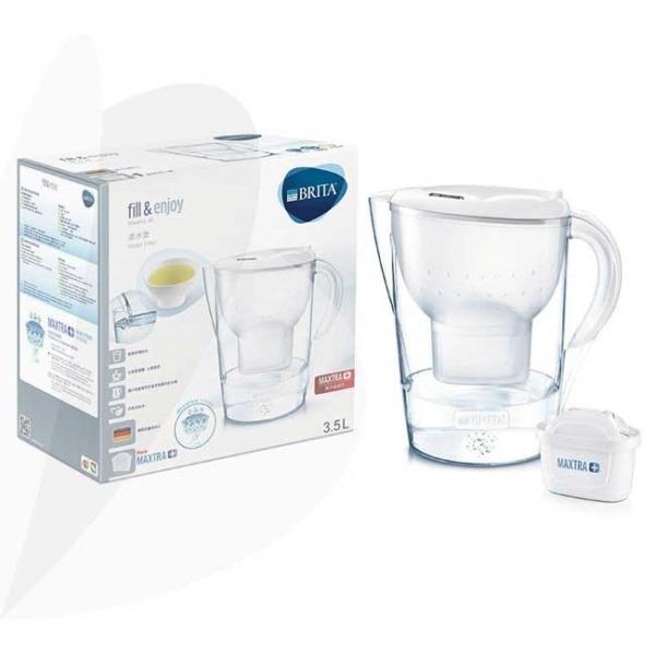 kana-za-filtrirane-na-voda-brita-marella-xl-3-5l-i-filtar-5