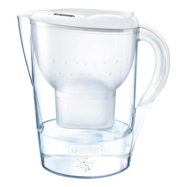 kana-za-filtrirane-na-voda-brita-marella-xl-3-5l-i-filtar-6