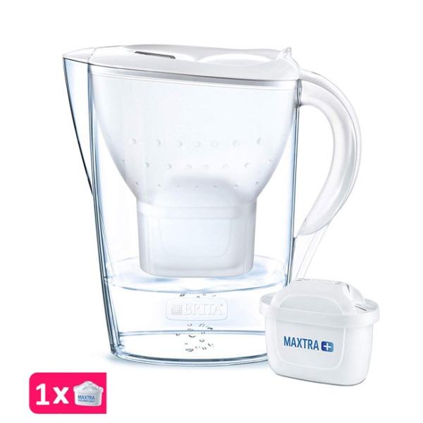 kana-za-filtrirane-na-voda-brita-marella-xl-3-5l-i-filtar