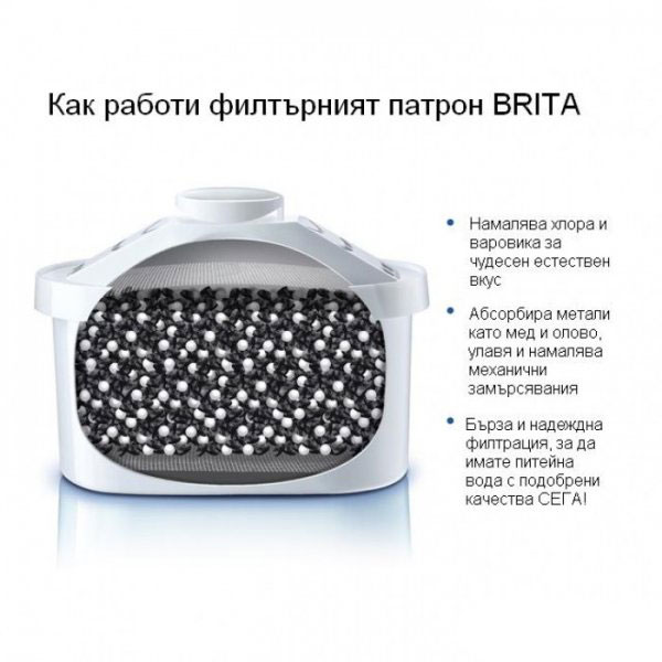kana-za-filtrirane-na-voda-brita-marella-xl-3-5l-i-filtar-7