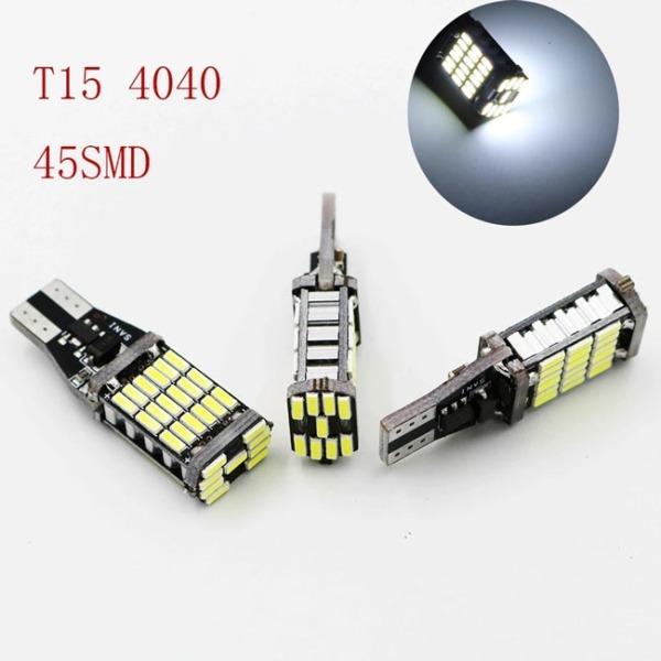 mosten-led-gabarit-t15-w16w-3
