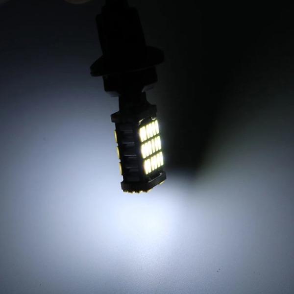 mosten-led-gabarit-t15-w16w-7