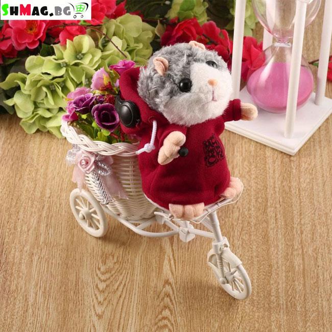 sladko-govorest-rapirast-hamster-1