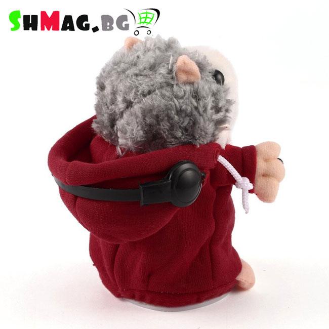 sladko-govorest-rapirast-hamster-11