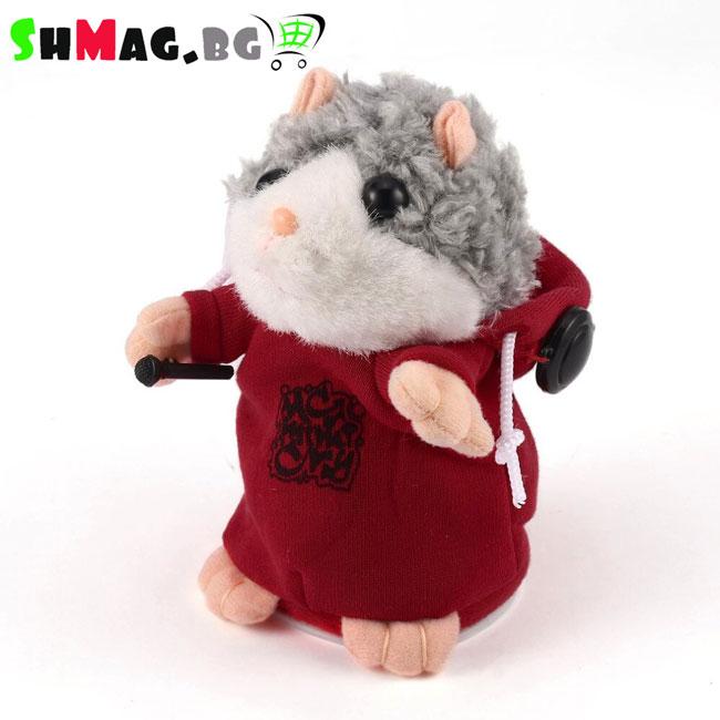sladko-govorest-rapirast-hamster-4