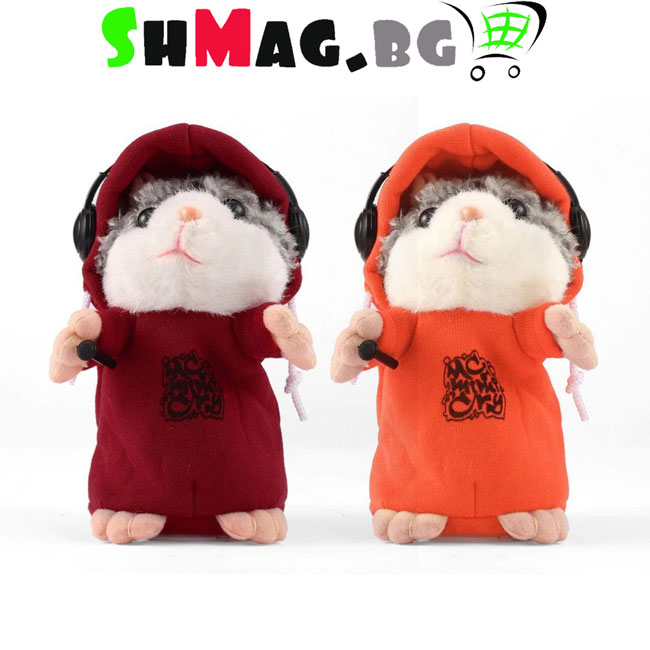 sladko-govorest-rapirast-hamster-7