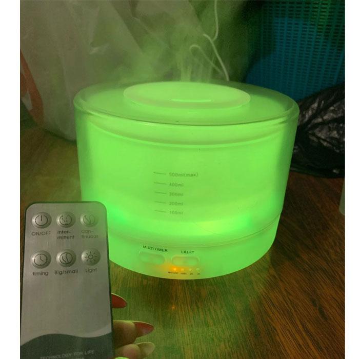 aroma-difuzer-11